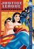 正义联盟 第一季 Justice League Season 1