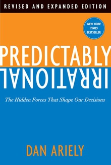 Predictably Irrational (Revised and Expanded Edition)