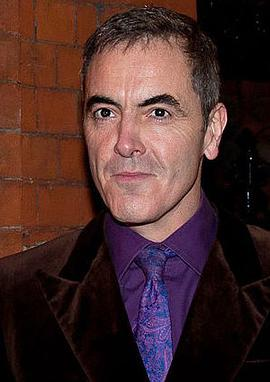 詹姆斯·内斯比特 James Nesbitt
