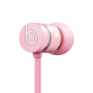 urBeats In-Ear Headphones (Nicki Minaj Special Edition)的图片