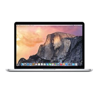 Apple 苹果 MacBook Pro MF839CH/A 13英寸的图片