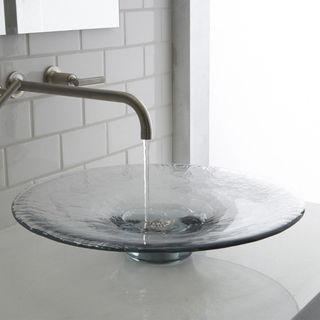 Lavinia Vessel Sink