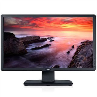 戴尔(DELL)UltraSharp U2312HM 23英寸宽屏LED背光IPS液晶显示器