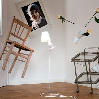 FlapFlap Lamp by Next 的图片
