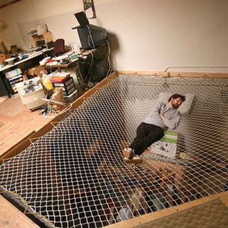 15 Unusual Beds - Mental Floss