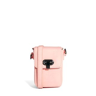 ASOS Mini Festival Cross Body Bag的图片