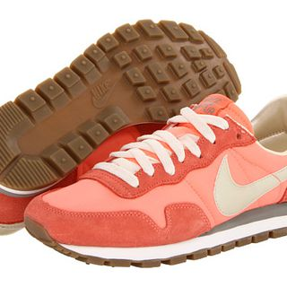 Nike Air Pegasus '83的图片