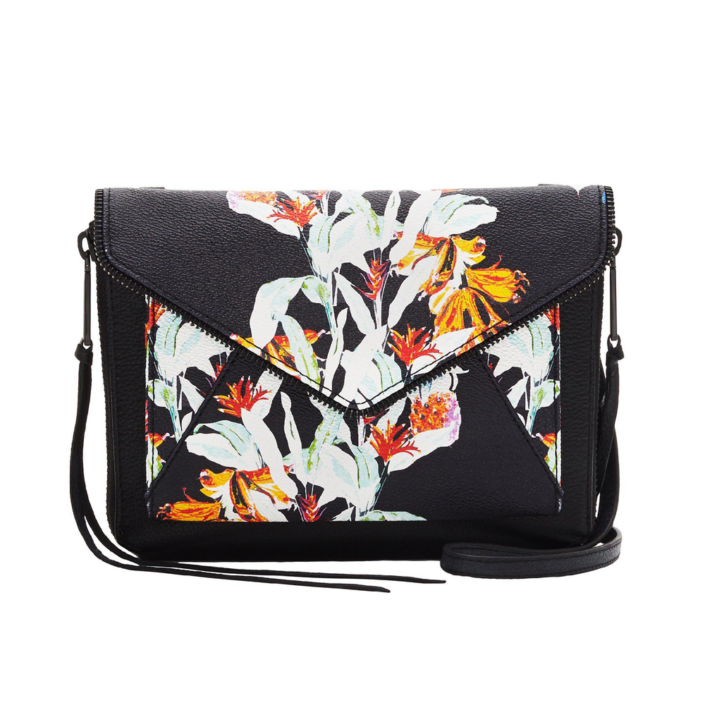Marlowe Mini Bag by Rebecca Minkoff - $175