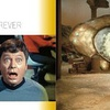 """Star Trek"": The Original Series 365的图片"