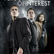疑犯追踪(Person of Interest)