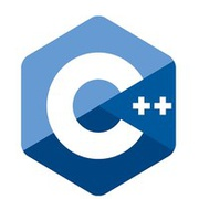 C++ Primer issues  {together, we stand alone;}