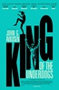 下层者之王 John G. Avildsen: King of the Underdogs
