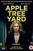 苹果园 Apple Tree Yard