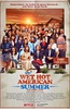哈啦夏令营:十年后 Wet Hot American Summer: 10 Years Later