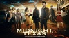 德州午夜 Midnight, Texas