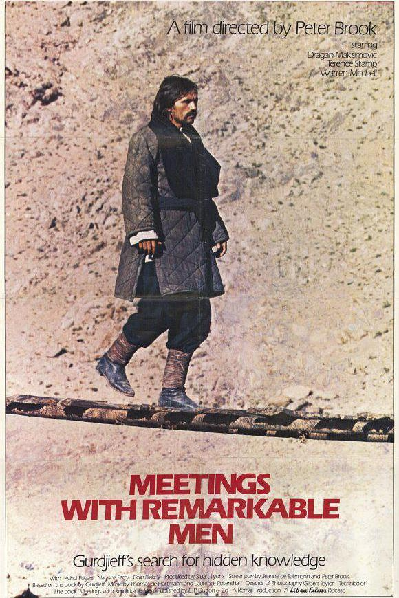 <span style='color:#ff0000;font-size:14px;'>[8.2 分]</span> 与奇人相遇 Meetings with Remarkable Men (1979) 插图