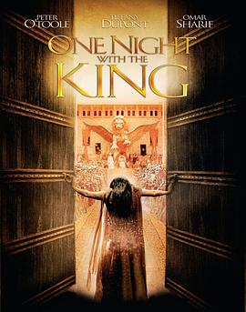 与王一夜 One Night with the King