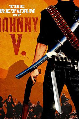The Return of Johnny V.