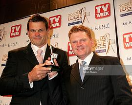 The 2007 TV Week Logie Awards