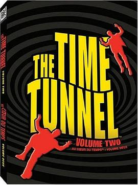 时间隧道 The Time Tunnel