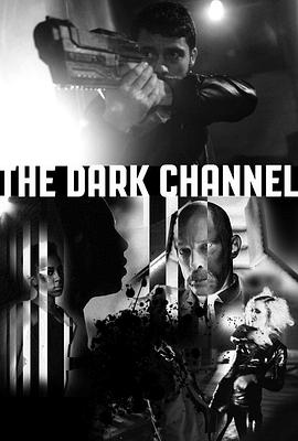 The Dark Channel