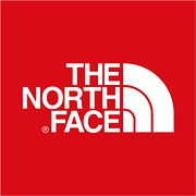The North Face 北面营