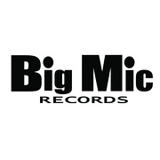 Big Mic Records