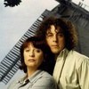 幻术大师 Jonathan Creek
