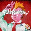 Full Punk Day