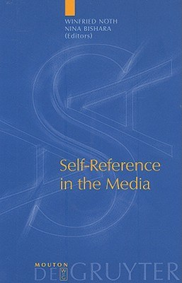 Self-Reference in the Media