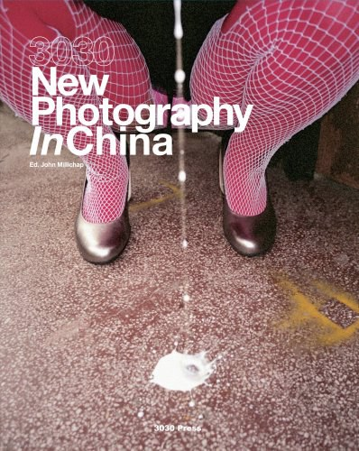 New Photography In China