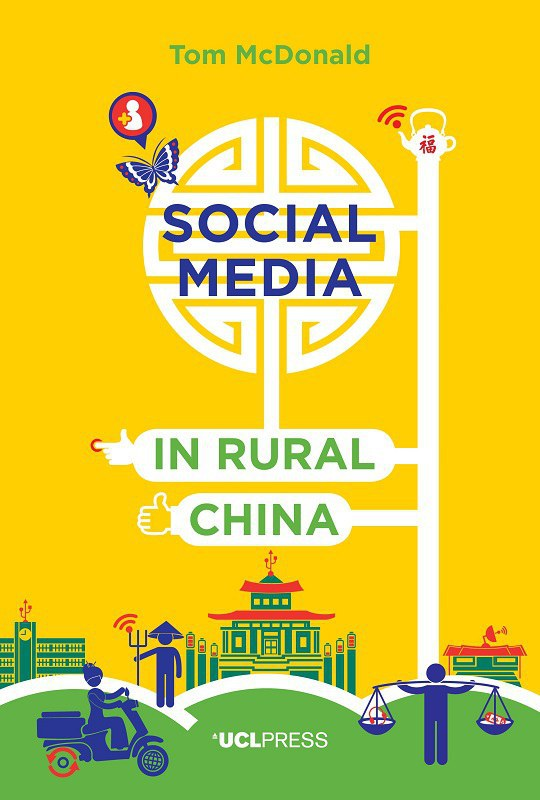 Social Media in Rural China