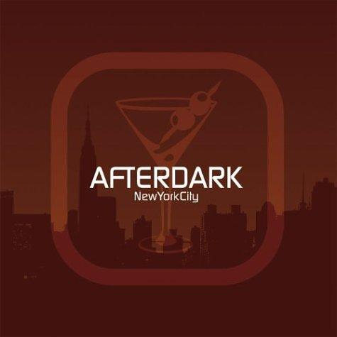Afterdark New York City