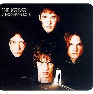 The Verve - A Northern Soul