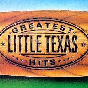 Little Texas - Little Texas: Greatest Hits