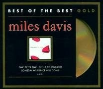 Love Songs Greatest Hits: Best of the Best Gold