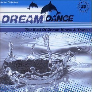Dream Dance, Vol. 30