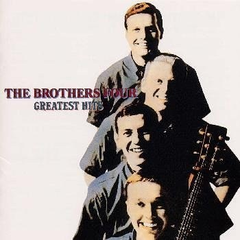 Brothers Four - Greatest Hits