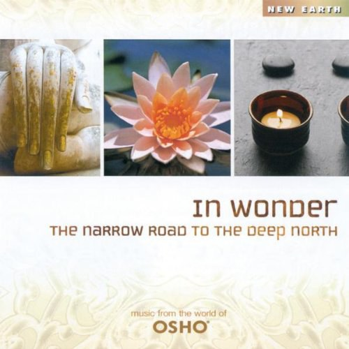 In Wonder - The Narrow Road To The Deep North
