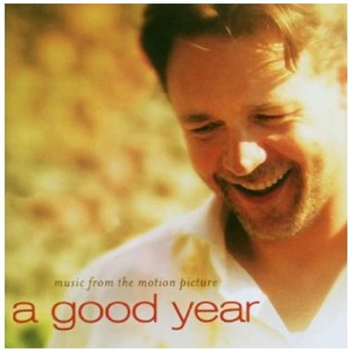 Various Artists - A Good Year