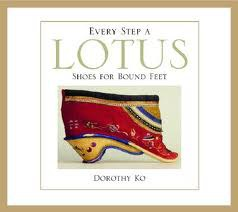 Every Step a Lotus