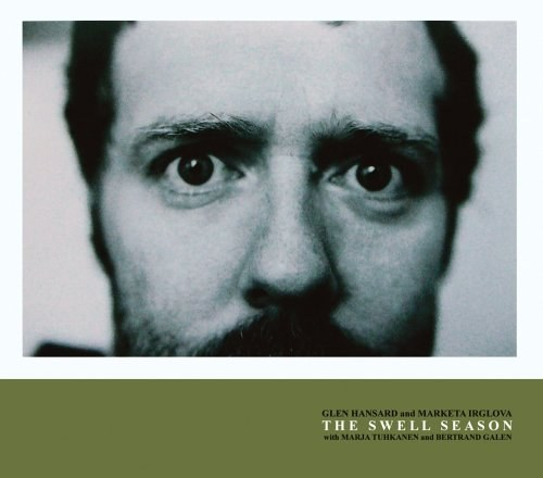 The Swell Season - Swell Season