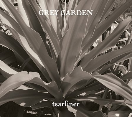 Tearliner - Grey Garden