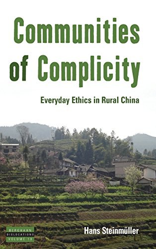 Communities of Complicity