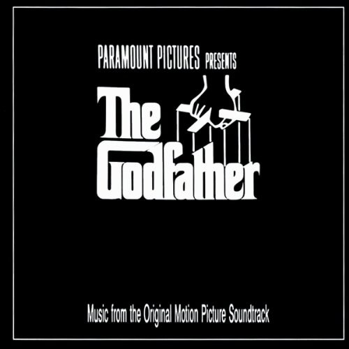 Nino Rota - The Godfather (1972 Film)