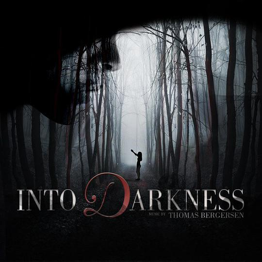 Thomas Bergersen - Into Darkness