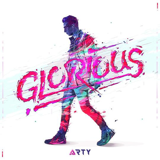 Arty - Glorious