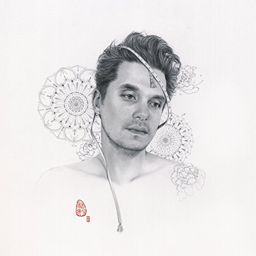 John Mayer - The Search for Everything